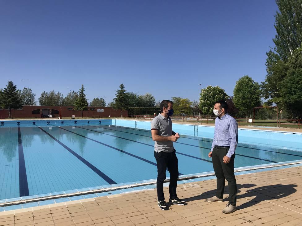 ctv-med-25052021-apertura-piscinas
