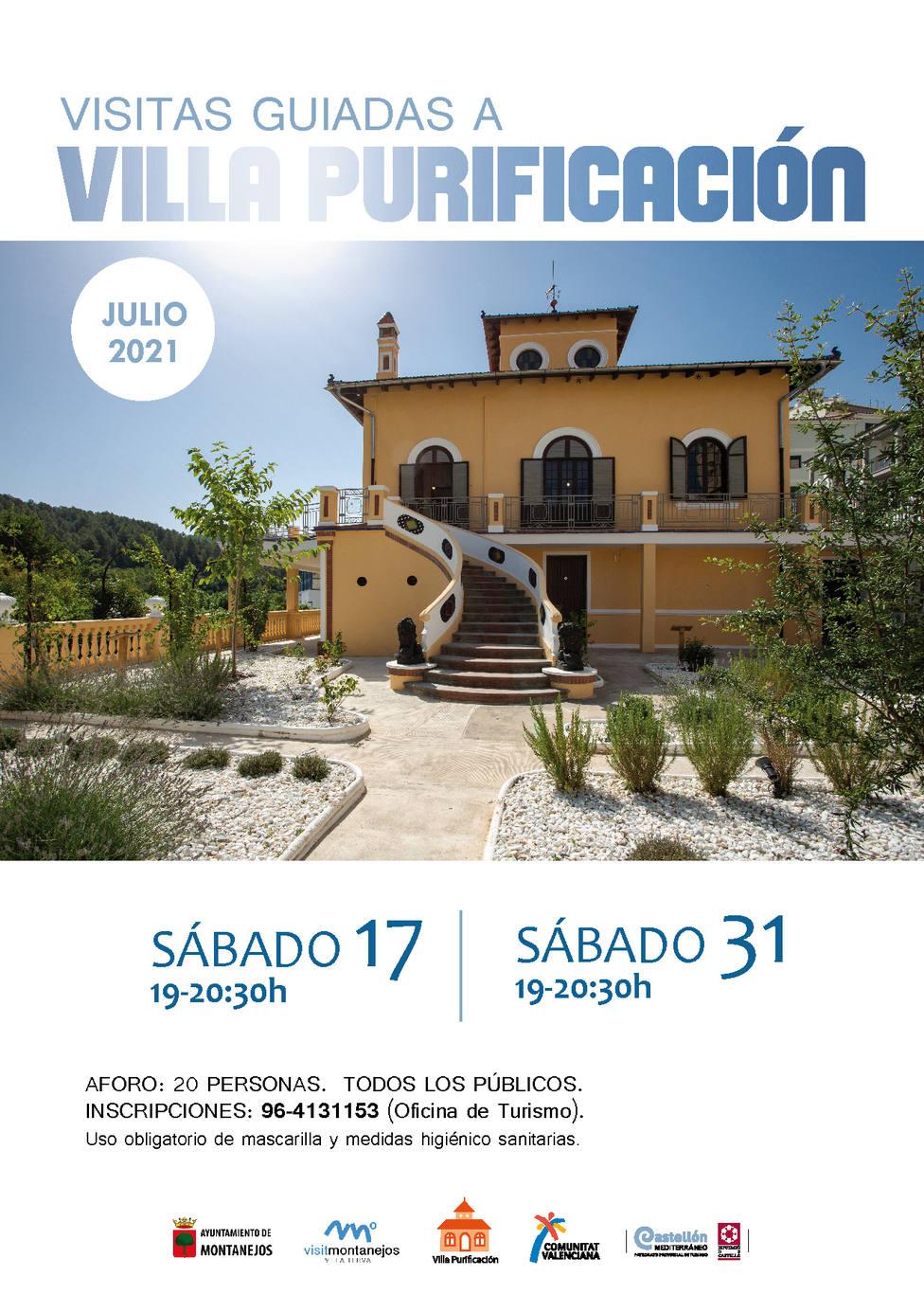 ctv-dyx-visitas-guiadas-villa-puri-01