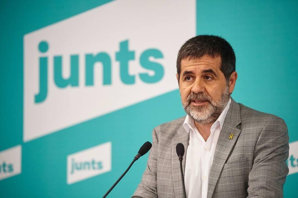 Junts pospone su primer Consell Nacional al 18 de septiembre.