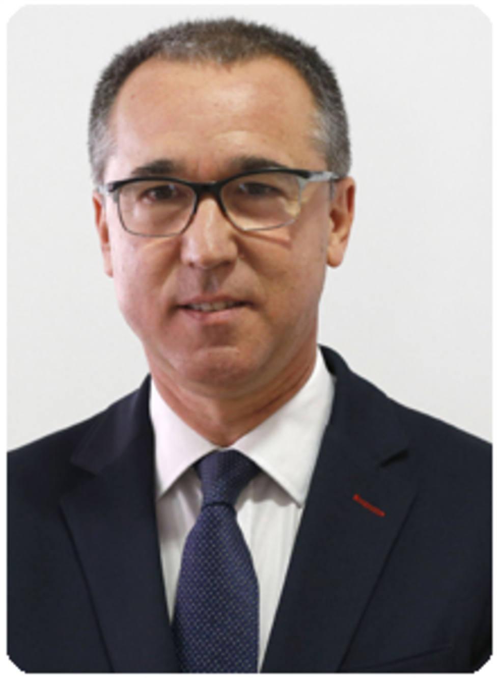 Pablo Fernández Muñiz
