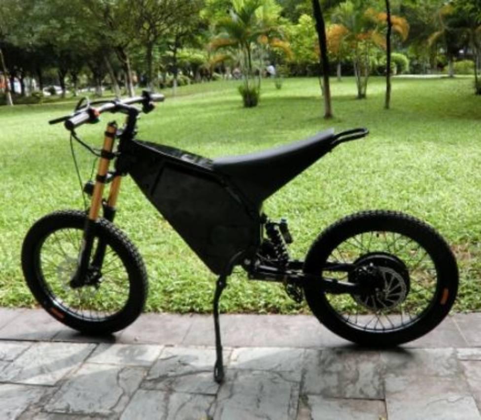 ctv-vur-bici-electrica-modificada