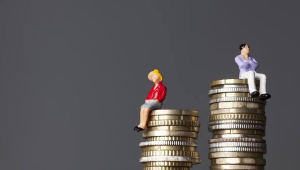 Expertos abogan por aumentar el límite fiscal de ahorro individual para la jubilación