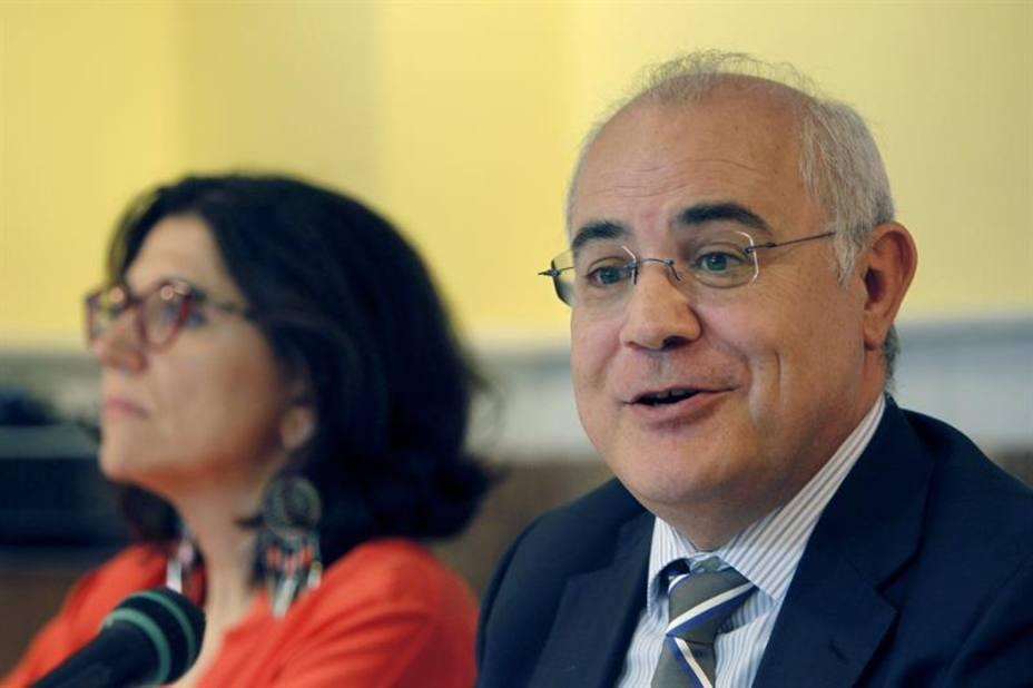 El juicio de Puigdemont contra Llarena arranca este martes en Bélgica