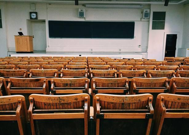 ¿Qué carreras universitarias prefieren los jóvenes españoles?