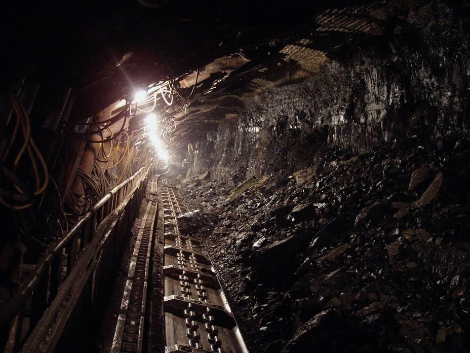 Autonomías del carbón reivindican tiempo para una transición energética justa