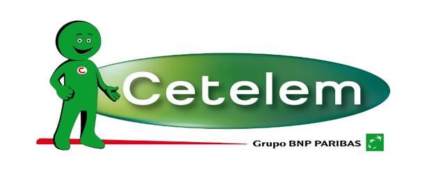 La opinión del consumidor sobre si la situación general mejorará cae un 29% en cinco meses, según Cetelem