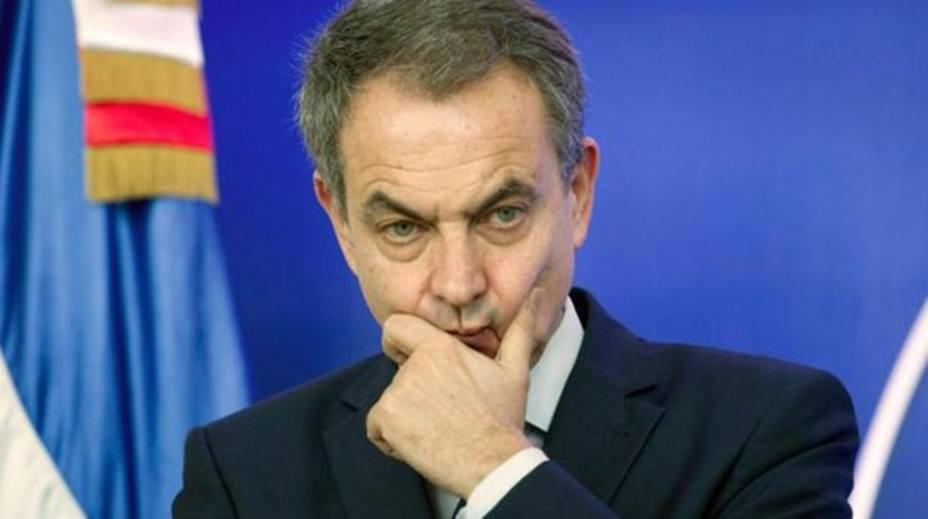 ¿Cuántas elecciones anticipadas se han celebrado en España?