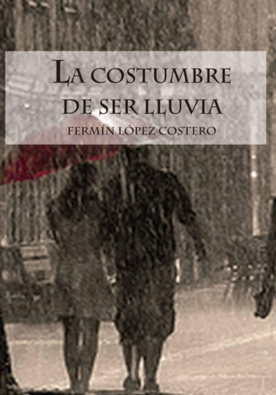 En el aniversario de su fallecimiento los amigos recuerdan a Fermín López Costero con una lectura dramatizada