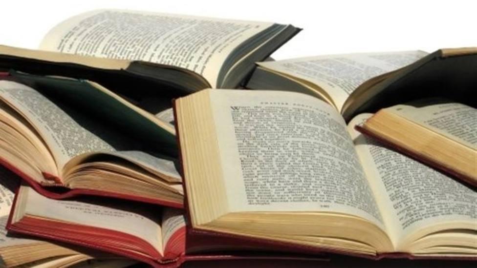 ¿Cuánto leen los asturianos?
