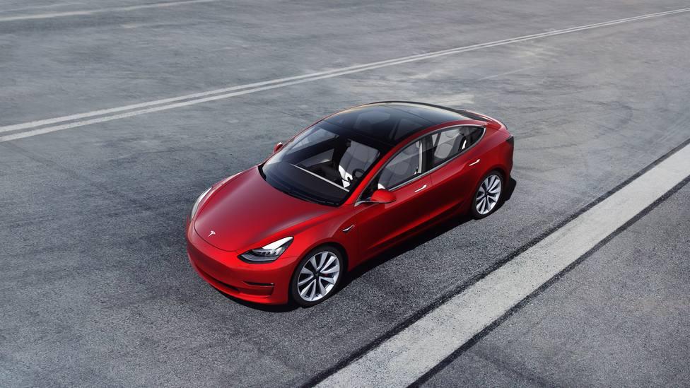 Tesla completa la adquisición del 79% del fabricante de baterías Maxwell