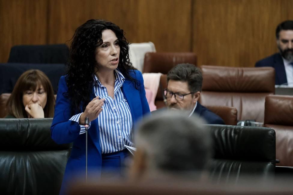 El Gobierno de Andalucía anuncia una campaña para promover actitudes favorables hacia menores extranjeros no acompañados