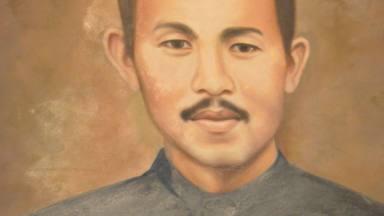 ctv-xhg-martir
