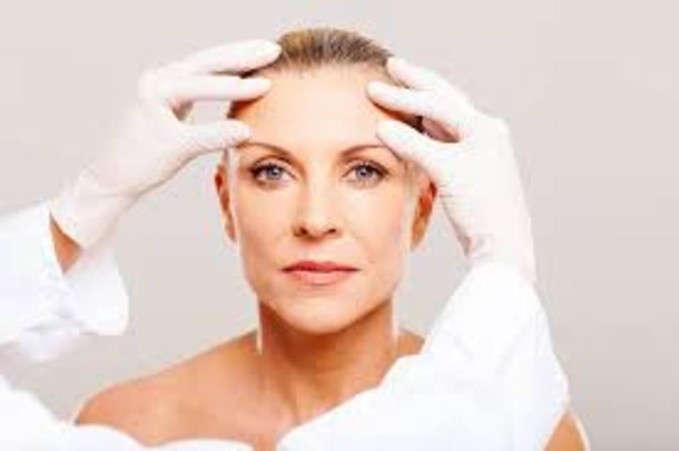 Bichectomía, la operación estética de moda que cambia los rasgos faciales