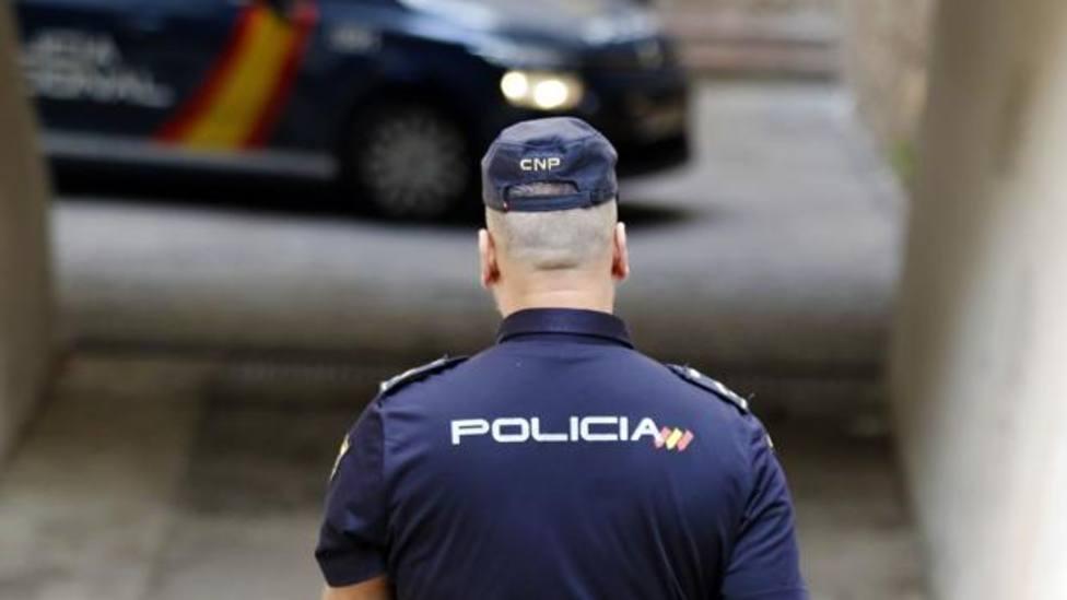 Detenido en Barcelona un hombre buscado en Suecia por narcotráfico y dos homicidios