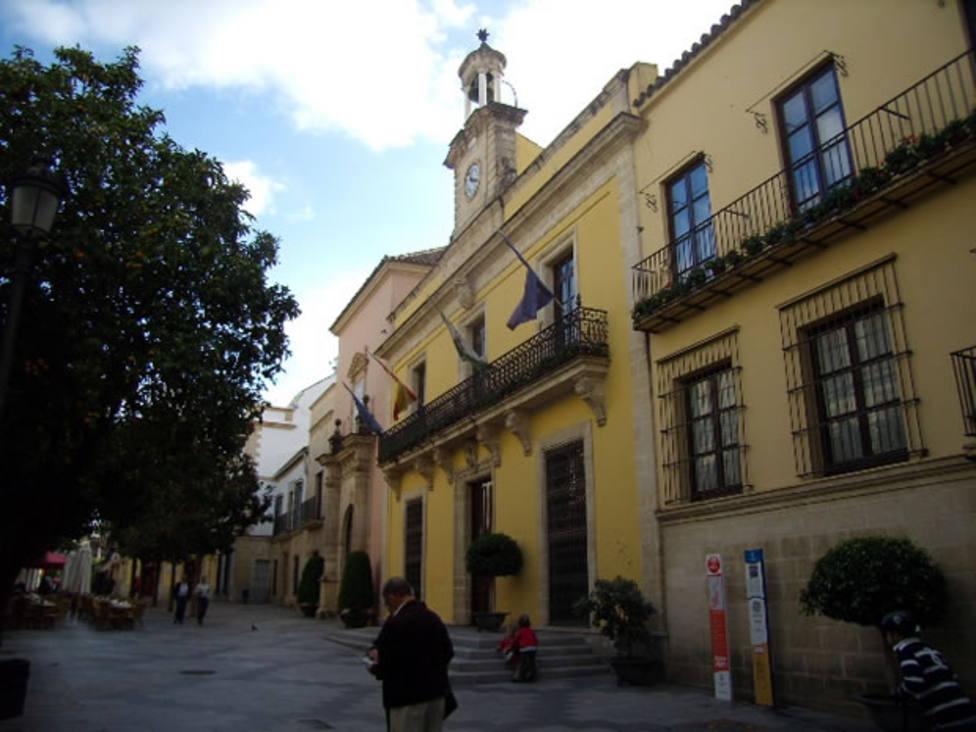 Periodistas de Jerez se revuelven contra la web municipal que desmienta noticias anunciada por el Ayuntamiento