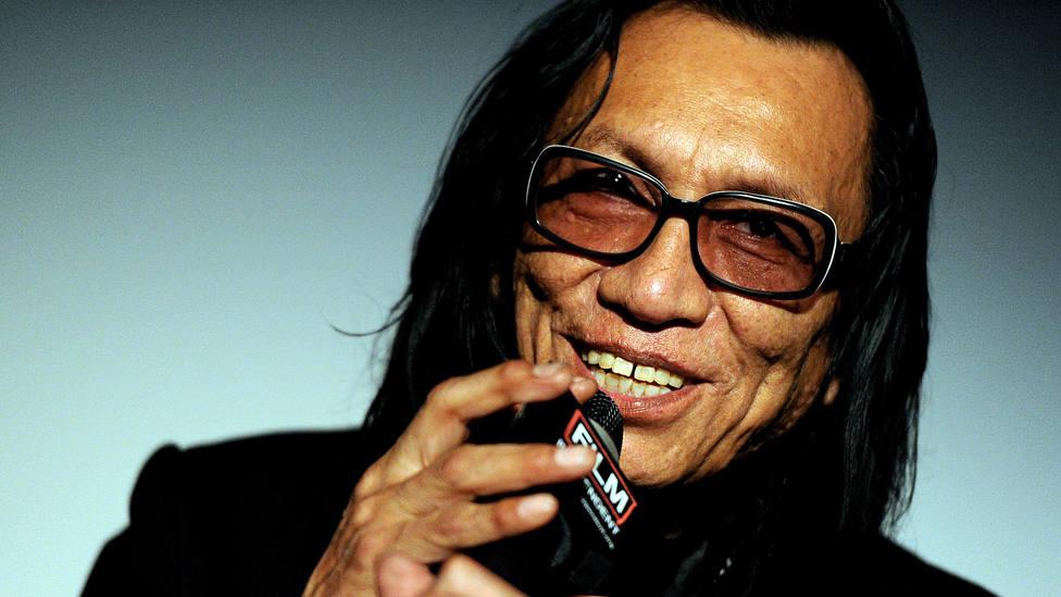 Sixto Rodríguez: el vagabundo que no sabía que era uno de los cantantes más famosos del mundo