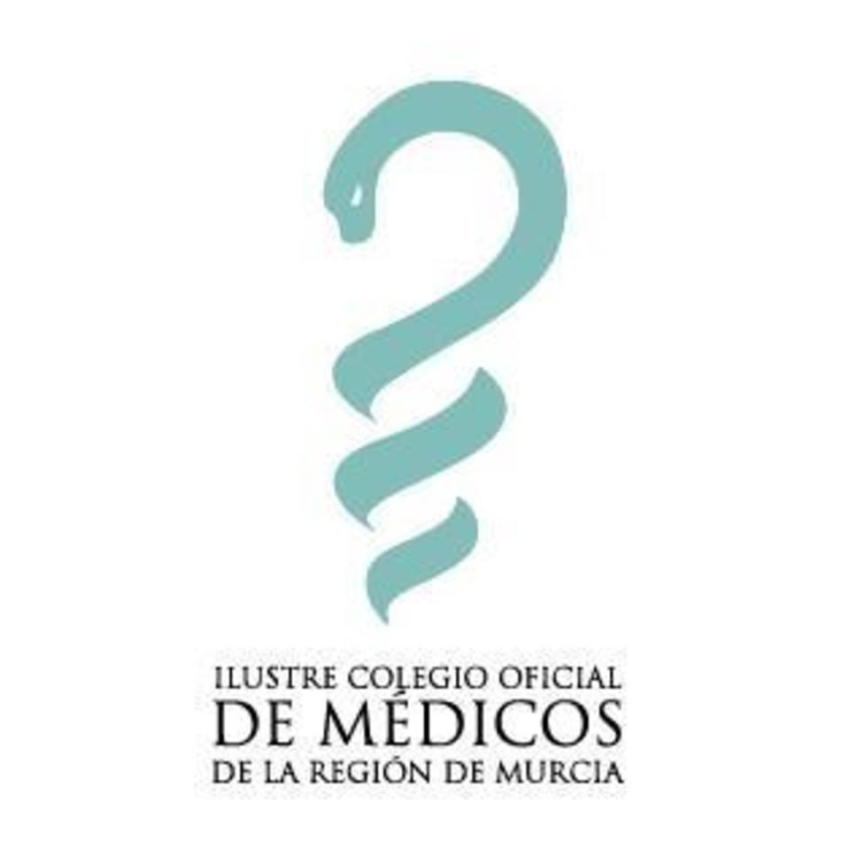 El Colegio de Médicos solicita al Gobierno Regional un confinamiento domiciliario de al menos, dos semanas.