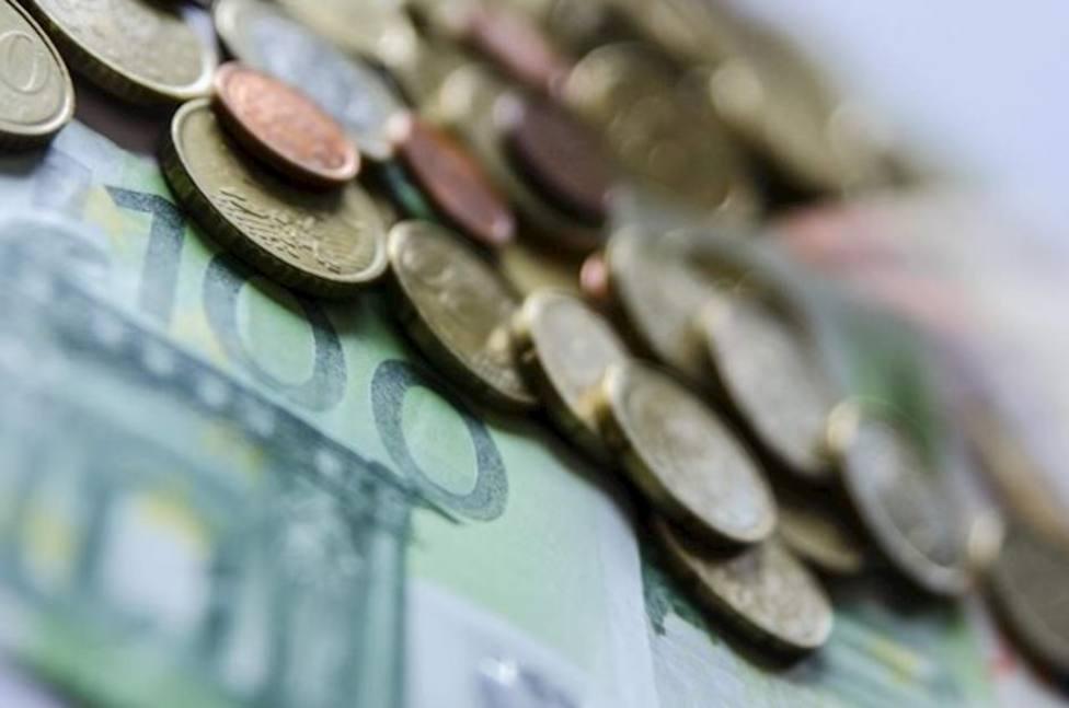 Cuatro de cada diez personas en Navarra tienen problemas económicos añadidos por la pandemia