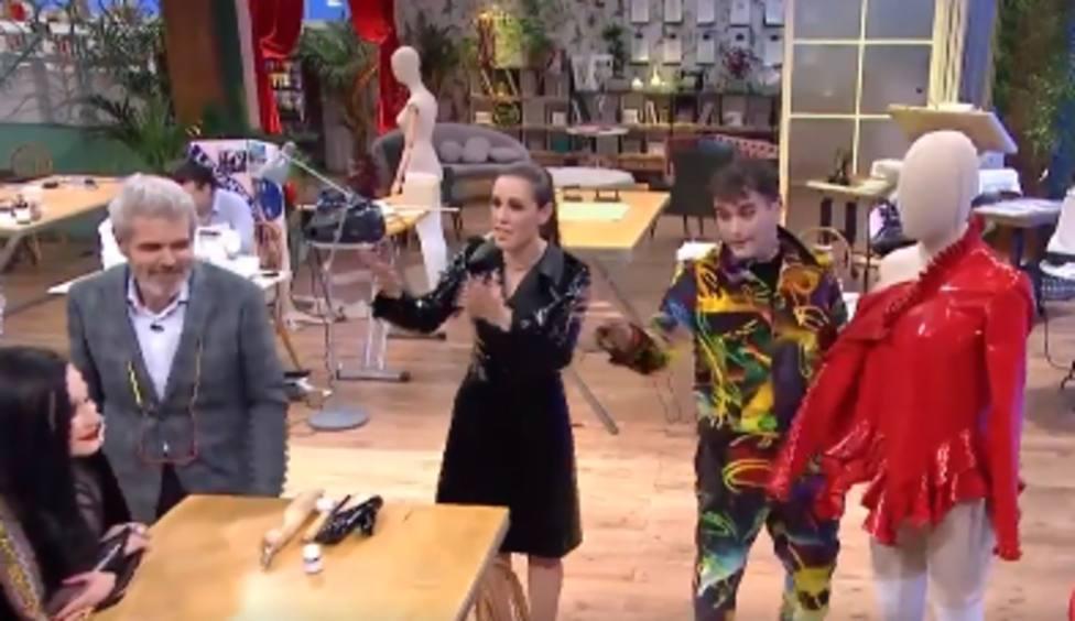 Captura de vídeo