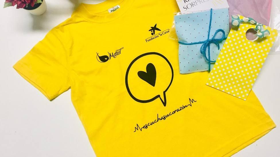 ctv-ilp-camiseta-fiesta-por-la-mujer-y-la-vida-1600x900