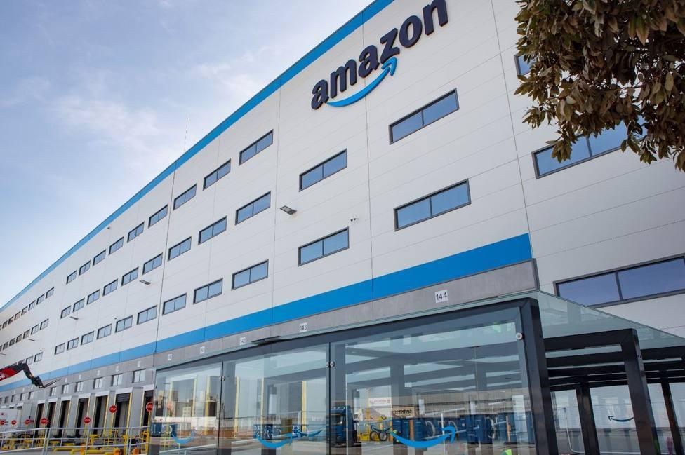 Amazon compra el estudio de cine Metro-Goldwyn-Mayer por casi 8.500 millones de dólares