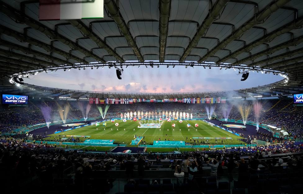 @UEFA