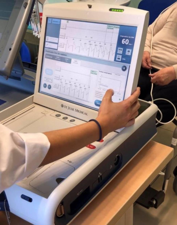 La Región de Murcia, entre las CCAA que registran un mayor incremento de médicos colegiados en 2020