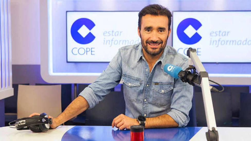 Cope.es