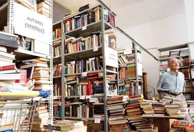 ctv-esv-biblioteca-solidaria-valencia