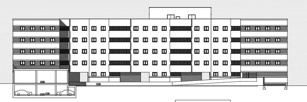 ctv-tbi-proyecto-88-viviendas-2