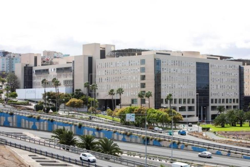 ctv-i9m-hospital