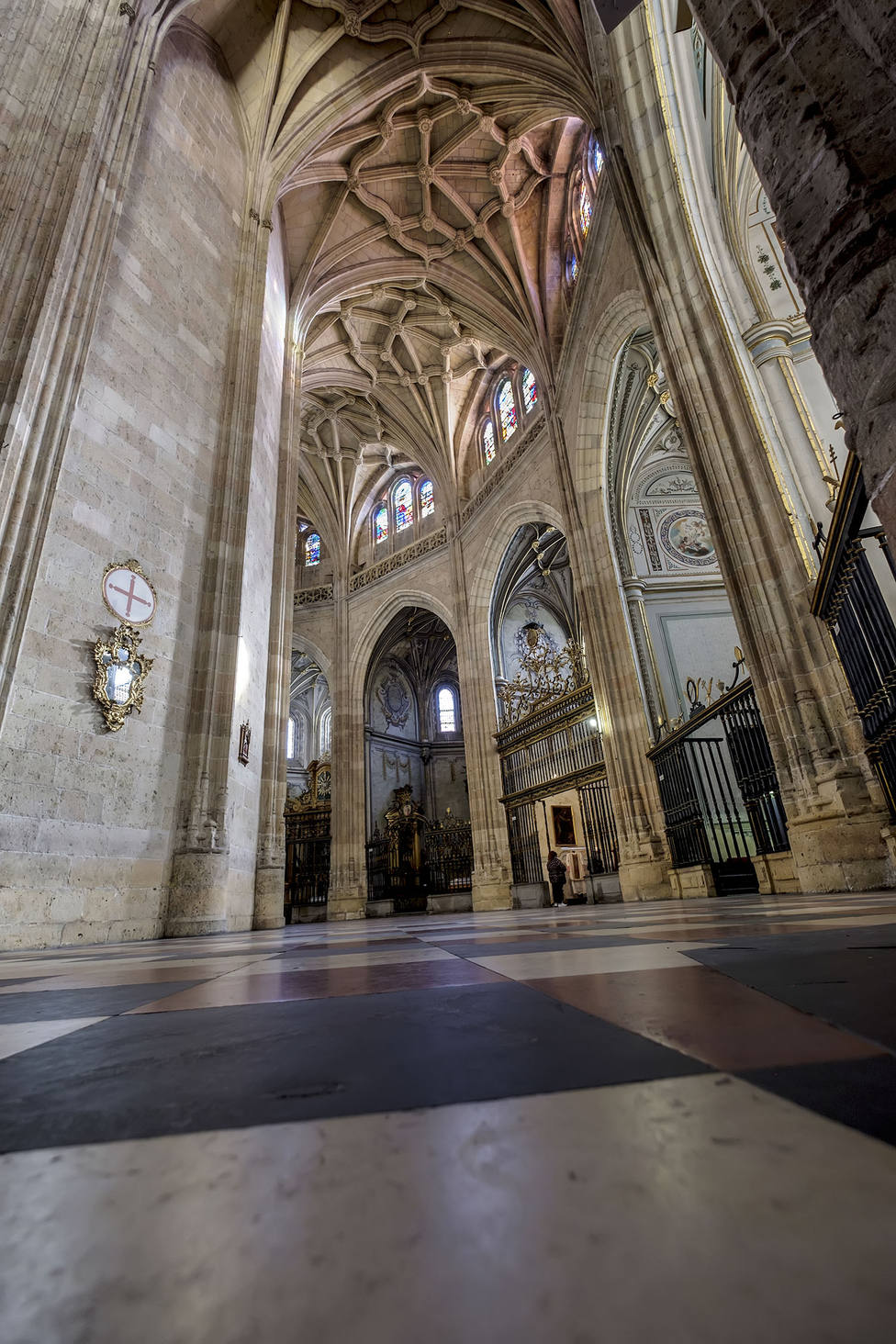 ctv-0qz-20171206 catedral-girola kam9514