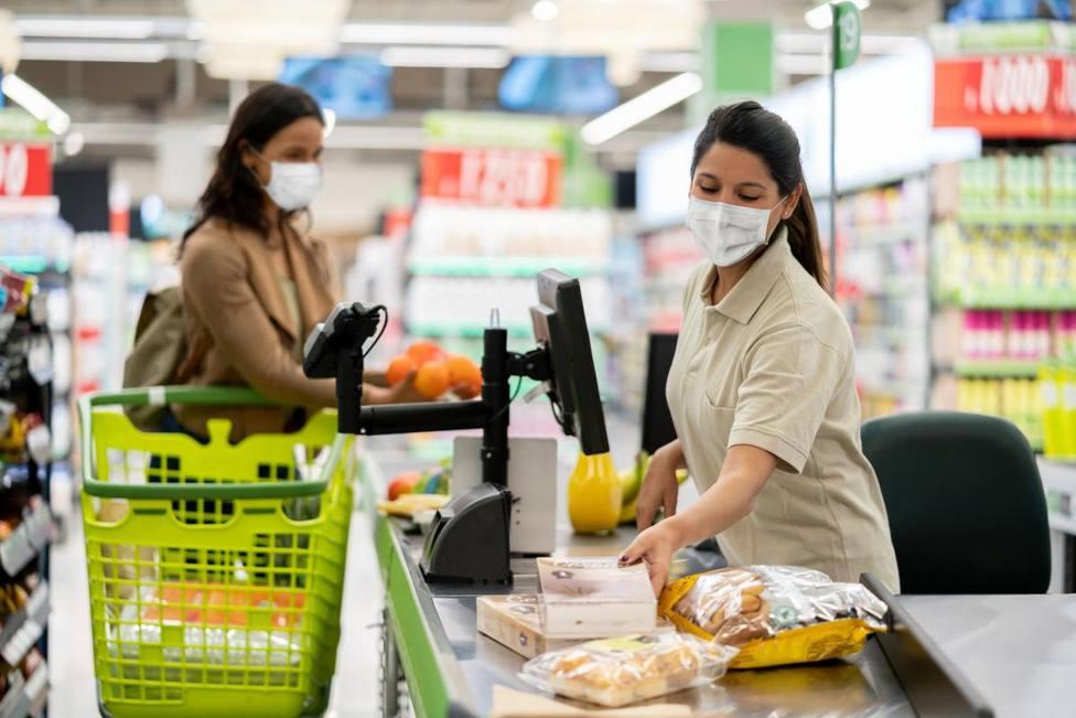 ctv-0lr-supermercado