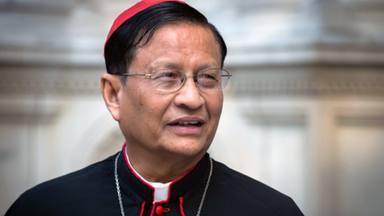 ctv-zt4-myanmar-cardenal-bo