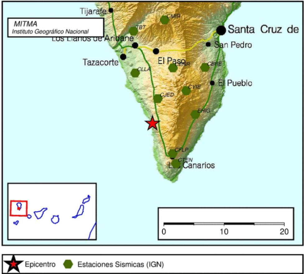 ctv-xbd-terremoto-la-palma