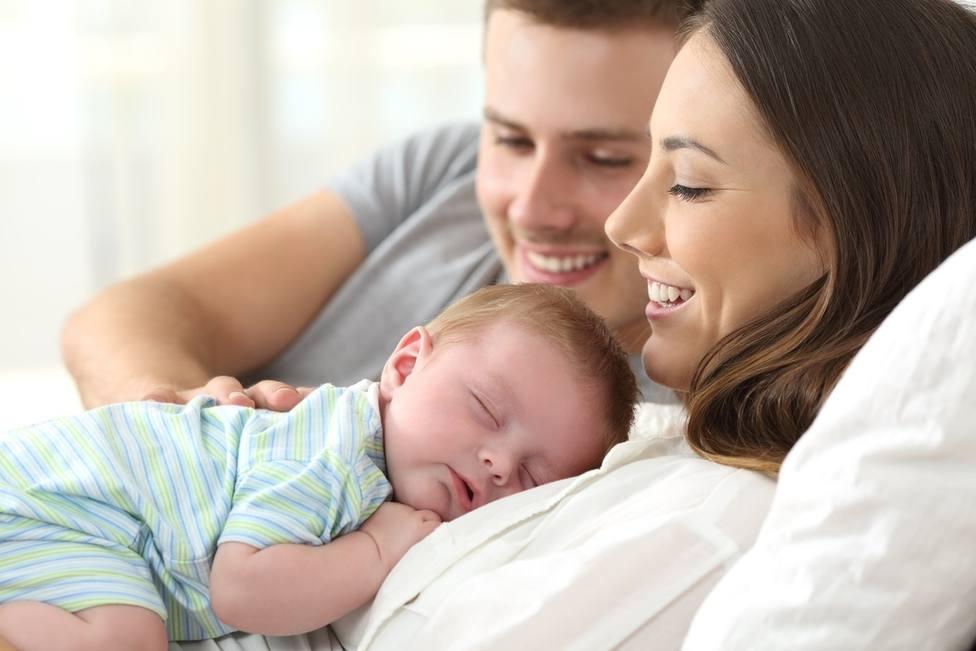 ¿Cuánto dura el permiso de maternidad y paternidad en Europa respecto al de España?