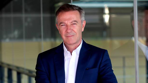 José Guirao, nuevo ministro de Cultura y Deporte tras la dimisión de Màxim Huerta