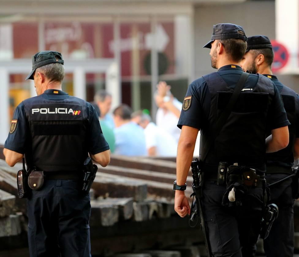 Jupol, sindicato a favor de la equiparación salarial real, gana con claridad las elecciones del Consejo de la Policía