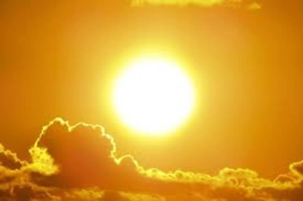 Seis personas han sido afectadas por un golpe de calor desde el pasado 1 de junio