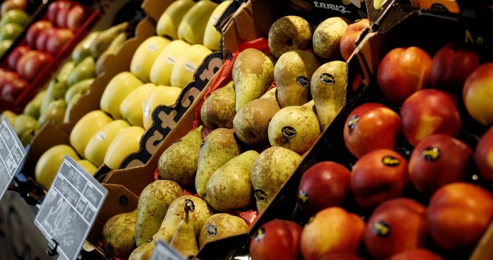 Cooperativas agro-alimentarias insta a las autoridades a que analicen la situación del mercado fruticultor
