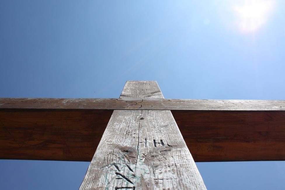 Evangelio del 25 de agosto: ¿Serán pocos los que se salven?