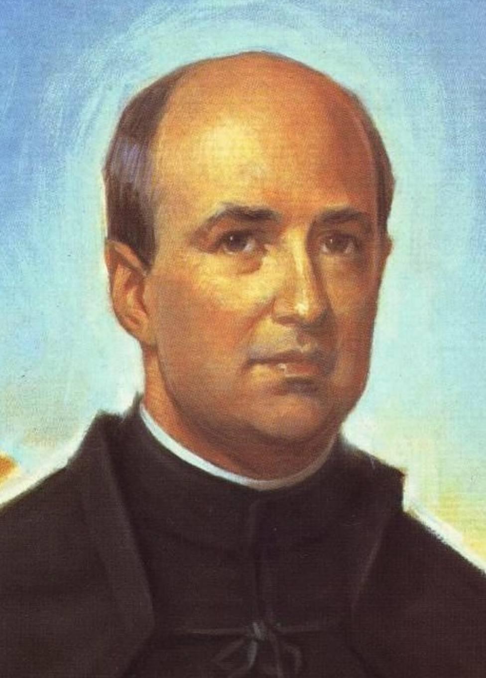 San Enrique de Ossó: Santo transmisor de la Palabra por la enseñanza