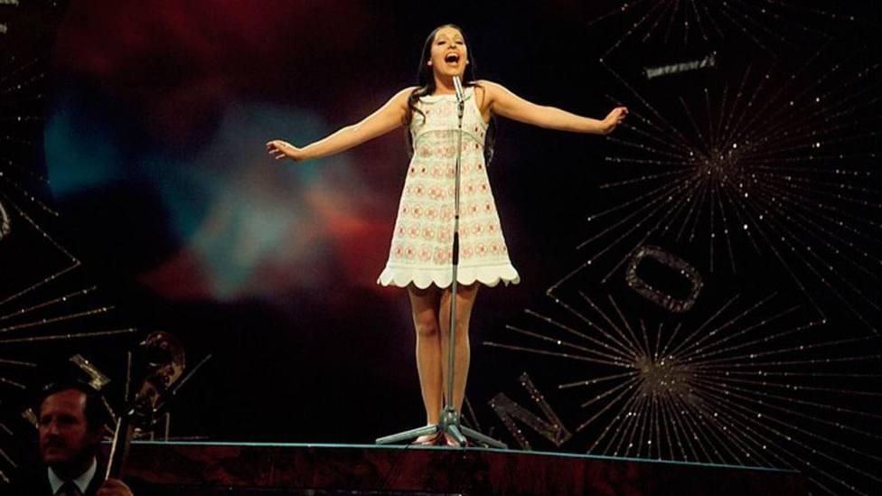 Eurovisión, el festival que venció a las guerras y las crisis económicas