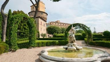ctv-bty-villas-pontificias