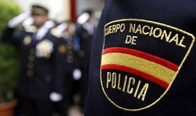ctv-loq-policia