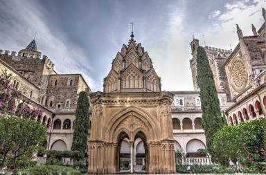 ctv-vp4-guadalupe-catedral