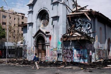 ctv-dkq-iglesias-chile