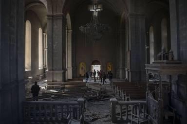 ctv-qfh-catedral-armenia