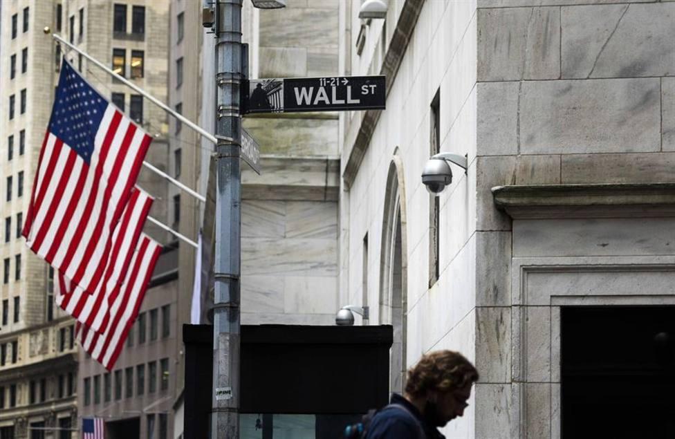 El índice de desempleo en EE.UU. bajó al 6,7 % en noviembre