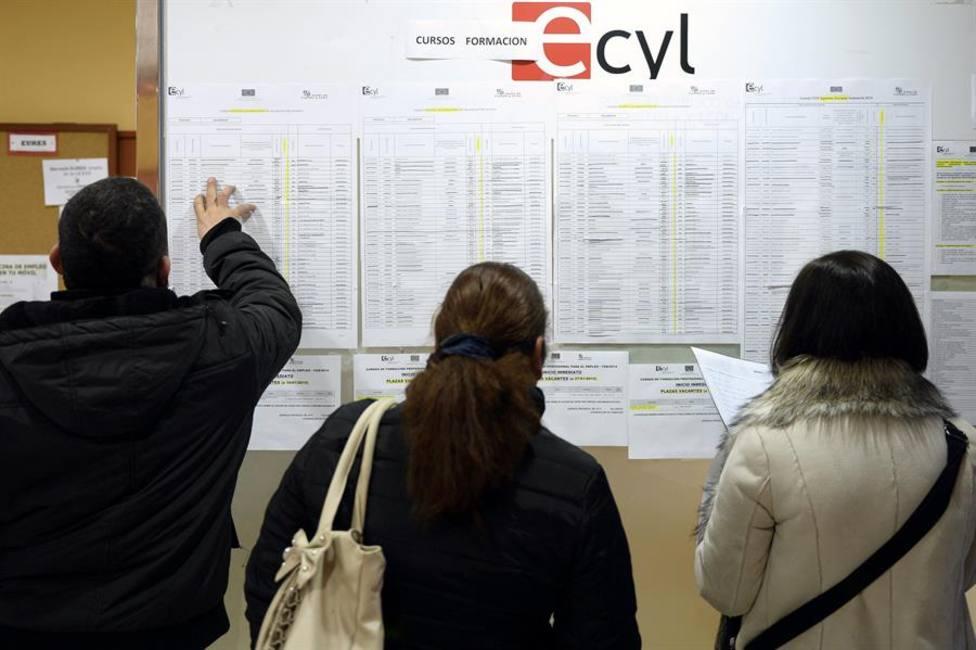 ctv-3oc-paro-desempleo-ecyl-4